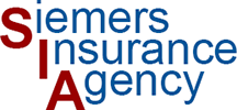 Siemers Insurance Agency LLC
